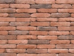 Georgian Old Style Brick 0653