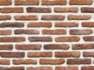 Georgian Old Style Brick -0654