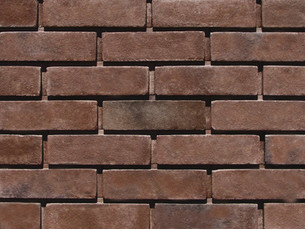 English Style Brick - No grout required 1145
