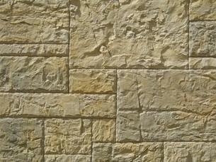 Sandstone cut style 0112