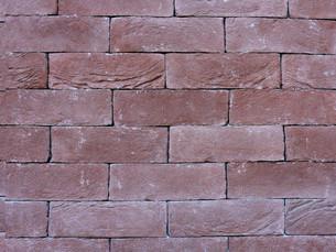 Belgian Brick 012