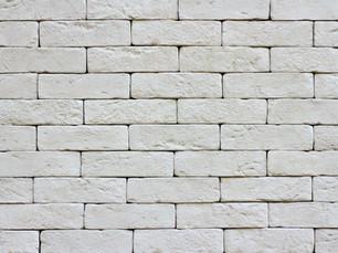 White Brick 024