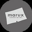marux-logo.png