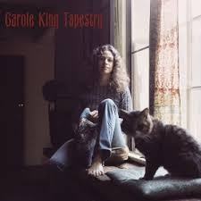 1971 revisited: Carole King and the beautiful legacy of Tapestry