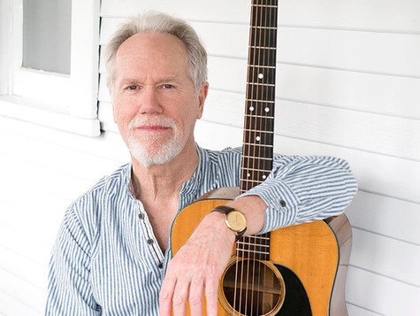 Loudon Wainwright III: Liner Notes and The Swimming Song