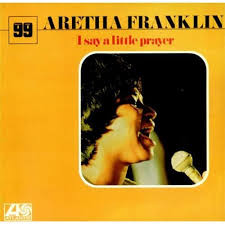 From Aretha to Nina via The Czars: My top 50 greatest cover versions