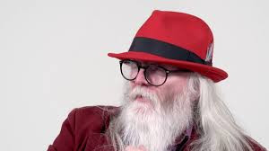 Paddy McAloon: Keeping alive the spirit of Prefab Sprout