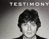 The Weight: Testimony to the artistry of Robbie Robertson