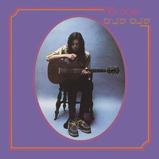 Nick Drake: Northern Sky and the short life of a brighter talent