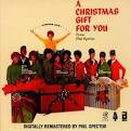 'Tis the season to be different: an alternative festive playlist