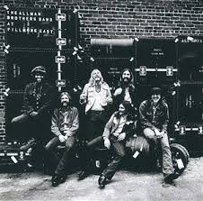Allman Brothers Band: In memory of Duane and Whipping Post