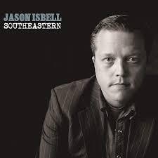 Jason Isbell: Traveling Alone