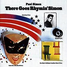Paul Simon: American Tune