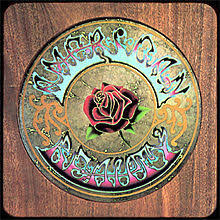 The Grateful Dead: The spirit of Brokedown Palace lives on