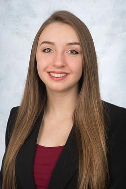 Emily Ferguson - ISU.jpg