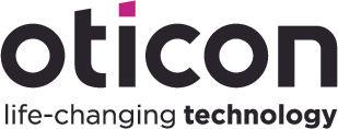 NEW_Oticon_Logo_cmyk_pos.jpg