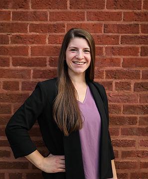 Samantha Schneider - Rush University.jpe