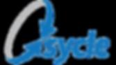 companiesSyclelogo.png