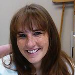 Heather Rudisill Kamath, Au.D..png