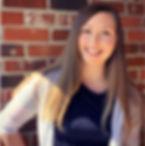 Jaclyn McFadden_member at large.jpg