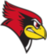 Illinois_State_Athletics_logo.svg.png