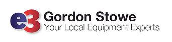 Gordon Stowe Logo Color.jpg