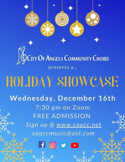 Holiday Showcase Flyer.jpg