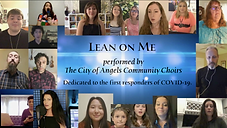 Lean on Me Video Image.png
