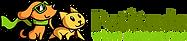 Pettatude logo.png