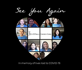 See you again Video Image.png