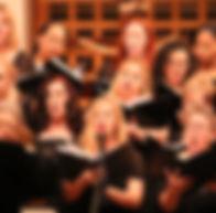 Christmas 2013 Women 1.jpg