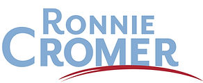 Cromer logo.jpg