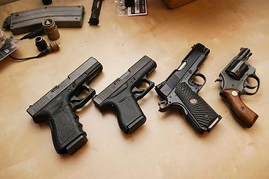 Defensive Pistols 1.jpg