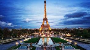 Hotel con vista a Parigi: dormire affacciati sulla Tour Eiffel