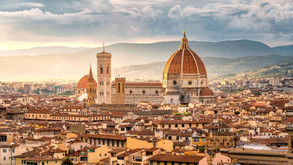 Dormire a Firenze spendendo poco: appartamenti low cost