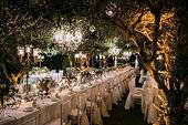 E&Z_wedding_0327.JPG