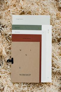 The Wine Workshop_Rebecca Searle Photogr