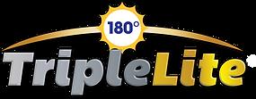 Triplelite_Logo.png