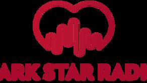 DJ KIERAN @ DARK STAR RADIO (Mix Cloud Set)