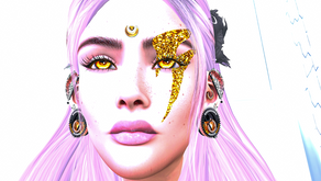 The Lowdown: Second Life Goodies Worth Their Mark In Gold!