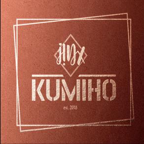 Sponsored Post: Kumiho/J!NX (Wings & Fallen Tattoo)