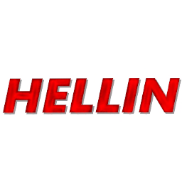 HELLIN Store Logo.png