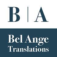 logo BA square 204254.jpg