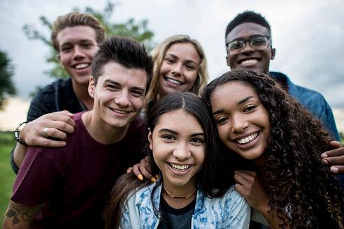teens-2.jpg