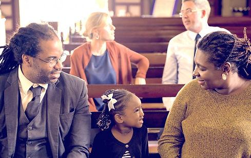 People-in-church-family-SHUTTERSTOCK-102