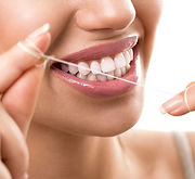 The-Dental-Prophylaxis-Costa-Rica-Dental-Team_edited.jpg