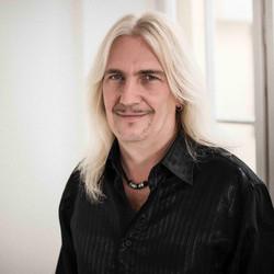 Bernd Kofler