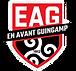 eag logo.png