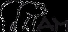 logo-maier-eisbaer.png