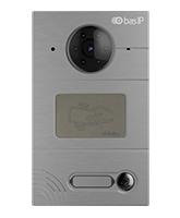 BAS-IP: Individual panel; Grey